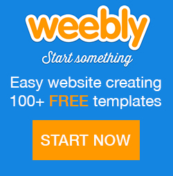 start with weebly
