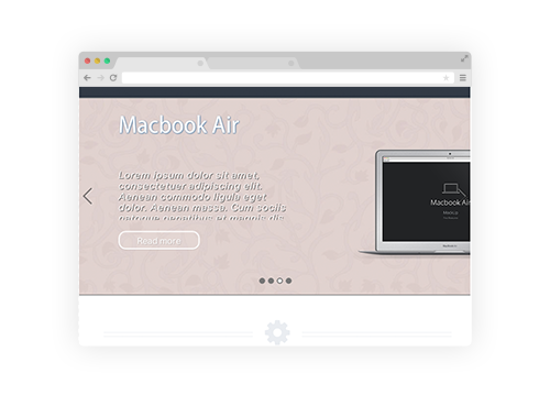 weebly widgets 3 parallax slider jquery